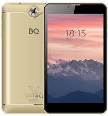 <b>Планшет BQ 7040G Charm</b> Plus Gold купить недорого в ...