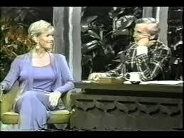 <b>Doris Day</b> TONIGHT SHOW - YouTube
