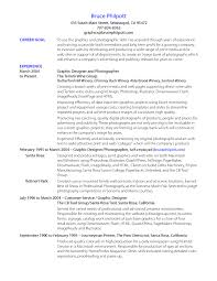 resume template best templates microsoft word cv intended other best resume templates microsoft word best cv template word intended for 87 cool best resume templates