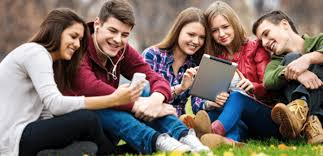 pay for essay Best Place to Pay for Essay Writing Online Essay Writing Service Pay for Essay Writing and