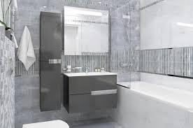 <b>Fort Laparet плитка</b> для ванной купить в наличии на ...