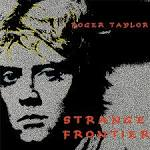 Strange Frontier [Bonus Tracks]