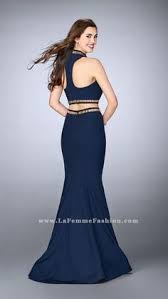 garnet <b>prom</b> dresses guarantee quality <b>free shipping</b>! Come in our ...