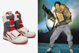 Image result for alien stompers