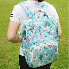 backpacks with careli — купите {keyword} с бесплатной доставкой ...