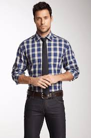 15 must have items for men to look fresh and professional getting to wear your favorite pair of jeans is the best part of every casual friday you can always complement them dress shoes but you can also