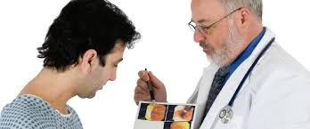 Resultat d'imatges de indicaciones colonoscopia