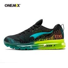 Buy <b>onemix man running shoe</b> and get free shipping on AliExpress ...