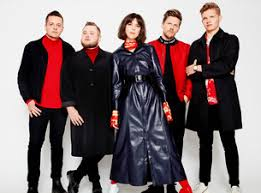 Tickets   <b>Of Monsters And Men</b>: FEVER DREAM TOUR - Seattle, WA ...