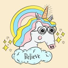 <b>Hello Unicorn</b> - Home | Facebook