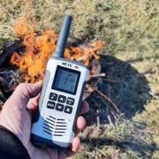 Обзоры <b>раций</b>, портативные радиостанции [2020] года для ...