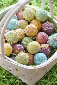 Лучших изображений доски «Пасхальное»: 256 в 2019 г. | Easter ...