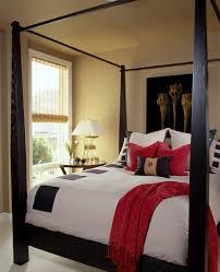 pics photos for bedroom feng shui bedroom tips bedroomfeng funny bedroom feng shui design
