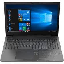 Ноутбук <b>LENOVO V130</b>-15 со встроенной видеокартой — купить ...