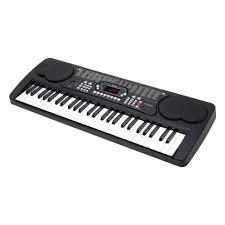 <b>Синтезатор TESLER KB-5420</b> — купить в интернет-магазине ...
