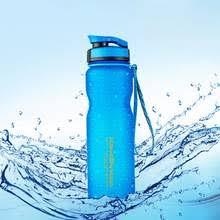 1 liter bottle