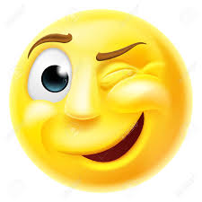 Image result for smiley emoji
