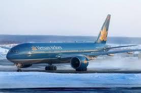 Kết quả hình ảnh cho vietnam airline