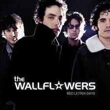 15-Year Pressing: <b>Wallflowers</b> — <b>Red Letter</b> Days ‹ Modern Vinyl