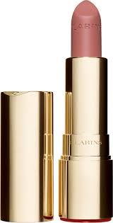 Clarins <b>Joli Rouge Velvet</b> Матовая губная <b>помада</b>, 758V sandy ...