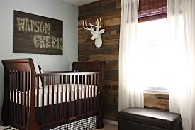 image of boy rustic nursery furniture boy nursery furniture