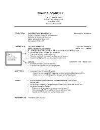 college bookstore manager sample resume paralegal resume objective resume for college bookstore manager sample customer service resume dietary resume on objective exles aide resume