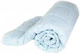 <b>Одеяло Baby Nice стеганое</b> с силиконизированным волокном с ...