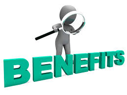how to compare benefits from competing job offers career how to compare benefits from competing job offers