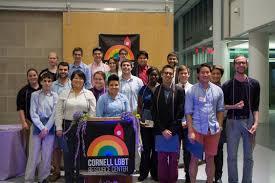 lgbt students graduate school cornell university graduate school