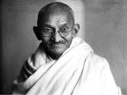 happy mahatma gandhi jayanti quotes wishes greetings