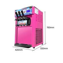 Buy <b>xeoleo ice</b> cream machine and get free shipping on AliExpress ...