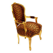 accessoriesfetching bedroom design accent chair leopard african print luxury pure colonial style furniture sllego copy uk african style furniture