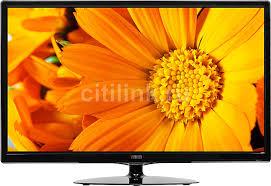 Купить <b>LED телевизор MYSTERY</b> MTV-3229LTA2 HD READY в ...
