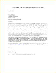 8 sample of recommendation letter university quote templates sample of recommendation letter university college recommendation letter samples 7 png