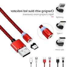 Compare prices on for Phone Lg <b>Wire</b> - shop the best value of for ...