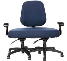 lane office chair big and tall brilliant tall office chair