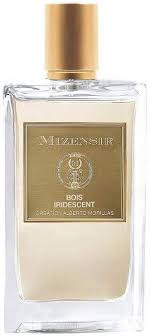 <b>Mizensir Bois Iridescent</b> 100Ml - ShopStyle