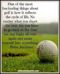 Golf Quotes By Famous Women. QuotesGram