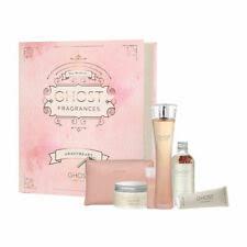 <b>Ghost Sweetheart</b> Perfume for sale | eBay