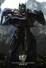 Transformers: Age of Extinction (film) - Transformers Wiki