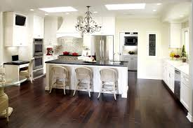 country modern kitchen island lighting inspiration in stylish adorable chandelier style black white and dark brown archaic kitchen eat