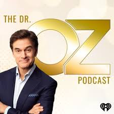 <b>Suze Orman's Women and</b> Money on Apple Podcasts