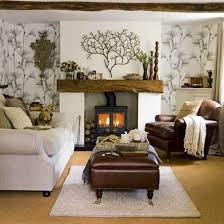 Living Room Country Decor Country Style Living Room Decorating Ideas Best Living Room 2017