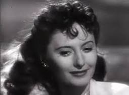 Barbara Stanwyck filmography - Wikipedia