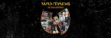 <b>Wu</b>-<b>Tang Clan</b> | Mohegan Sun