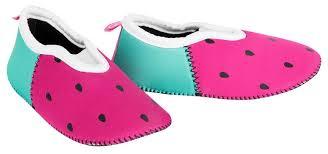 Купить <b>Плавательные тапочки Happy Baby</b> Aqua Shoes 50506 ...