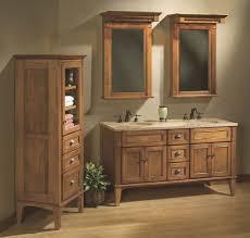 bathroom vanity dresser sink