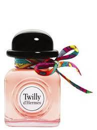 <b>Twilly d'Hermès Hermès</b> аромат — новый аромат для женщин 2017