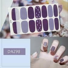 Купить orly <b>дышащий лак для ногтей</b> халяль от 692 руб ...