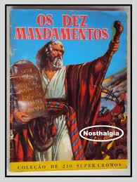 Resultado de imagem para imagens dOS MANDAMENTOS E LEIS DE DEUS